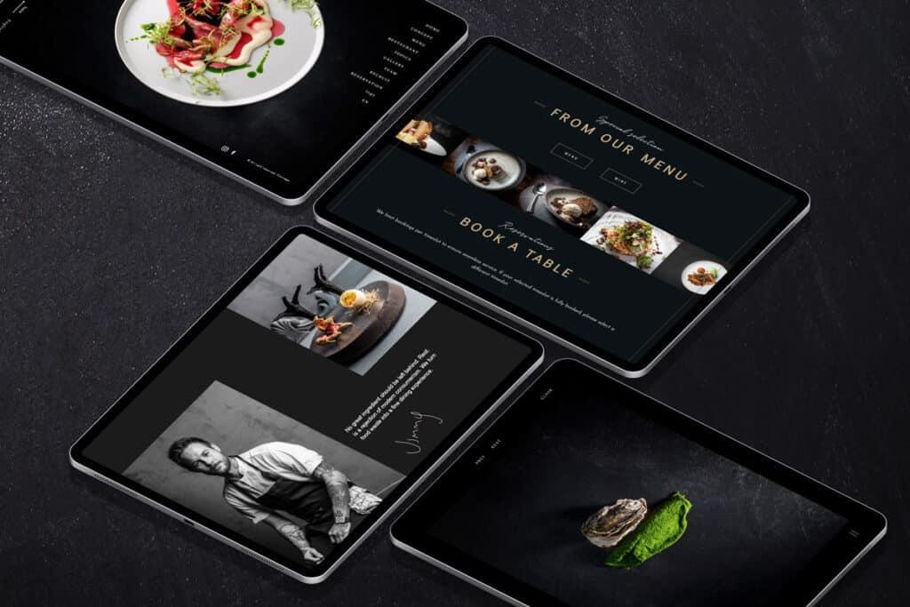 Restaurant_Website_Design_Examples_feature
